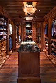luxury homes interior pictures. luxury homes interior pictures impressive decor fe man closet space