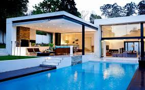 indoor pool house. 30 New Images Of Luxury Floor Plans With Indoor Pool House