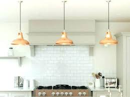 matching pendant lights and chandelier pendant lighting with matching chandelier stairs pendant light mini pendant lights matching pendant lights