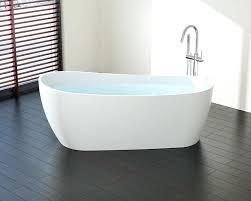 pros and cons of freestanding bath modern tub model bathtub