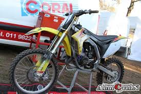 2018 suzuki motocross. simple suzuki can the 125 he plans building be same one that has been floating around  forum as emil weckmans 2018 prototype bike throughout suzuki motocross