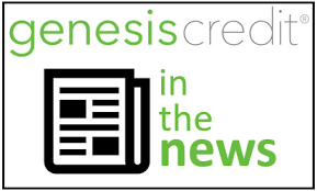 Maybe you would like to learn more about one of these? Genesis Credit