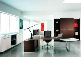 colorful feminine office furniture. Attractive Colorful Feminine Office Furniture Paint Color Decoration Fresh  In Ideas Colorful Feminine Office Furniture A