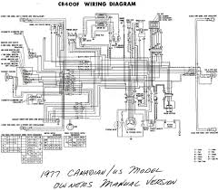 cb400t wiring diagram unlimited access to wiring diagram information • cb400t wiring diagram wiring diagrams rh casamario de 1980 honda cb400t wiring diagram cb400n