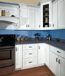shaker style kitchen cabinet hardware nice shaker kitchen cabinet doors white white shaker kitchen white shaker