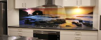 Kitchen Splashbacks Glass Splashbacks Kitchen Splashbacks Tiles Ideas Sydney