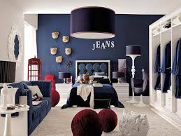 decorate boys bedroom. Bedroom:Red White Blue Denim Themed Boys Bedroom Ideas Red And Decorate