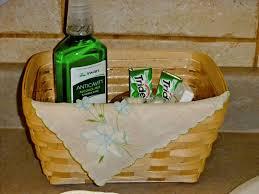 Bathroom Gift Inspiration Idea Bathroom Baskets Gift Baskets Bathroom Lady