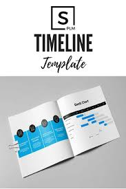 Create Beautiful Plm Roadmaps And Plans With Our Timeline