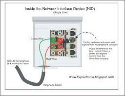 mitsubishi wiring diagrams for electrical machines mitsubishi wire Mitsubishi Mini Truck Wiring Diagram slot machine box wiring diagram example electrical circuit u2022 rh labs labs4 fun