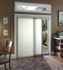 curtain idea for sliding glass doors sliding glass door decorating ideas sliding glass door window treatment