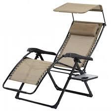 1000 ideas about zero gravity lawn chair e98 chairs home design