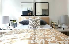 barbara barry poetical duvet cover queenbarbara king a black mirrors white lamp gray velvet pillows mexican