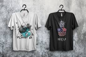 Trendy T Shirt Designs Do Trendy T Shirt Design Within 24hrs