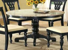 36 inch dining table beautiful ideas of inch round dining table set kitchen info round breakfast