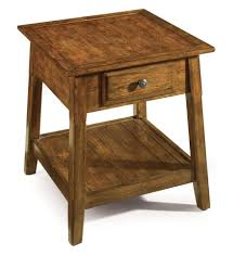 Country Coffee Tables And End Tables Similiar Country End Tables Keywords
