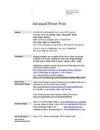 Word Document Resume Format Salazarstaging Com