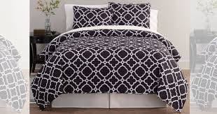 JCPenney: Quilt Sets ONLY $14 (Full/Queen) – Hip2Save & Head over to JCPenney.com where they have Home Expressions 3-Piece Quilt  sets (Full/Queen) on sale for just $20 – choose from Taylor or Brookes  styles. Adamdwight.com