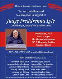Political Fundraising Invitations 12 Fundraiser Invitations Psd Vector Eps Word