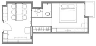 Apartments Design Plans Simple Inspiration