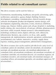 How To Write Effective Resume Best How To Write An Effective Resume