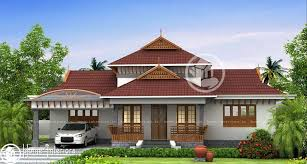 Small Picture AADI ARCHITECTURE Archives Home Interiors
