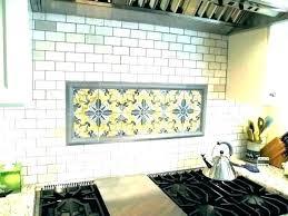 faux stone wall tiles fake stone wall tiles fake wall tiles faux tile flooring home depot