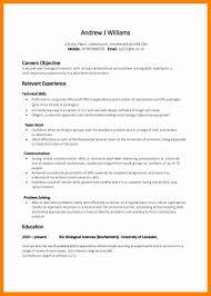skill-resume-samples-example-20skill-20based-20cv-130902081134-