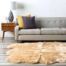 cheap home decor sites cheap home decor sites uk mindfulsodexo