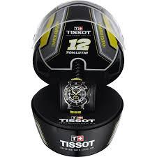 t0484172705713 tissot t race black watch 50mm 0 tissot t race t0484172705713 mens watch 2014 thomas lüthi limited edition