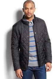 Barbour Barbour Men's Leeward Wax Jacket | Outerwear - Shop It To Me & Barbour Men's Flyweight Chelsea Jacket Adamdwight.com
