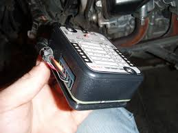 com what s the black blank back plate that came my fz 1