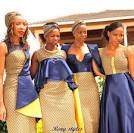 Traditional wedding dresses 2017