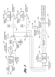 wiring diagram for international the wiring diagram 656 farmall international tractor wiring diagram 656 wiring diagram