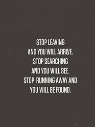 Running Away Quotes Custom Running Away Quote Quote Number 48 Picture Quotes