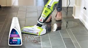 hard floor scrubber hardwood floor cleaning vacuum cleaner for hardwood floors wood floor vacuum floor scrubber