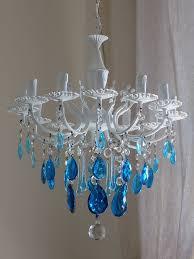 chandeliers uk flush mount chandelier rectangular chandelier large chandeliers blue crystal chandelier