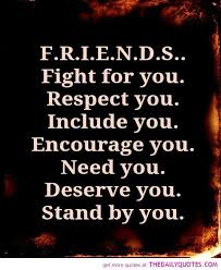Fake Friends Quotes Magnificent Friendship Quotes And Sayings 4848 APK Download Android Lifestyle Apps