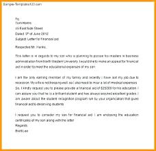 Solicitation Latter New Business Solicitation Letters Djdre Co