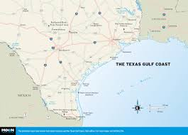 printable travel maps of texas  moon travel guides