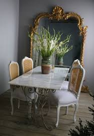 antique french oak dining table and chairs. antique dining table: love the table and chairs diningroom canechairs gold french stunning oak and