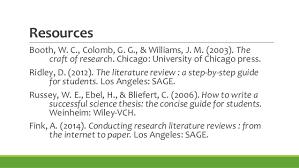 Dissertation literature review pdf Pinterest