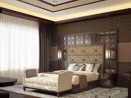 arabic bedroom design. Arabic Bedroom Design Home Inspiration Beautiful N
