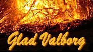 Bildresultat för VALBORG