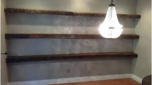 large floating shelves attractive for 6 corner shelf ikea awesome rustic farmhouse style and room decor inside 9