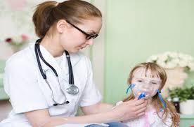 Homecare Nursing Bayti Home Health Care