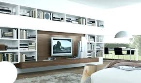 entertainment wall units furniture entertainment wall units furniture entertainment unit furniture contemporary entertainment wall units furniture