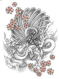 тату эскизы самураев татуировки япония самурай фото тату япония