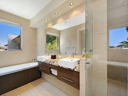down lighting ideas. Australian Bathroom Designs For Goodly Down Lighting In A Design From Classic Ideas I