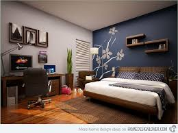 Home Design And Decor Bedroom Archives Faun Design 83